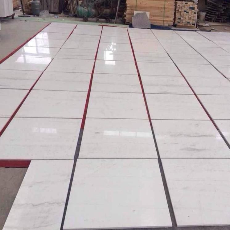 marble on sale